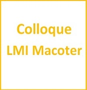Colloque LMI